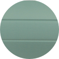 Pale Green RAL (6012)