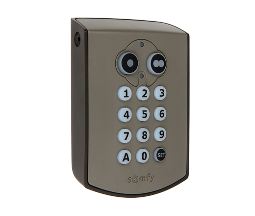 Extra Transmitters RollSafe868